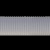 Plastový septik TITANIUM, třikomorový 3 m3